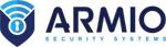 logo-armio_klein